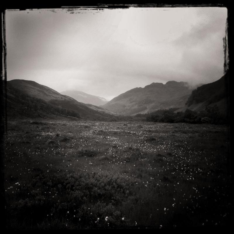 Glenelg Scotland