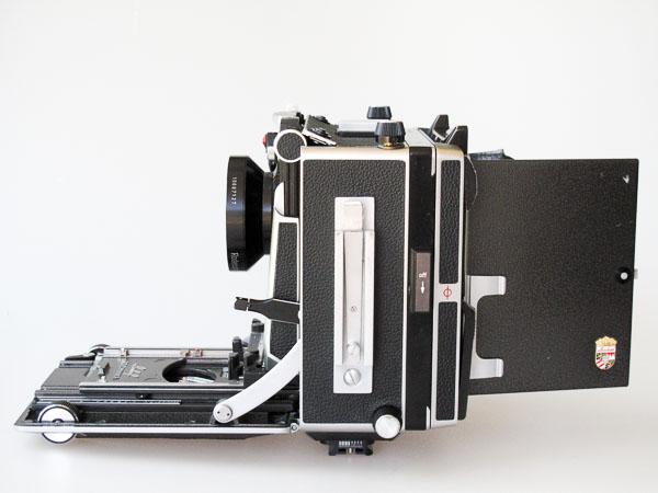 Entfernungsmesser Für Fotografie : Linhof technika » ewald vorberg │ fotografie