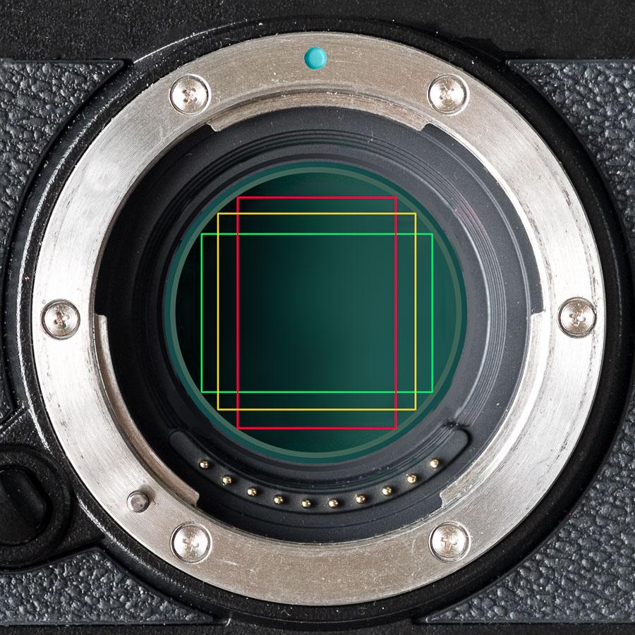 runder-sensor-bildformate